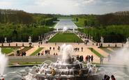 palace-of-versailles-7.jpg