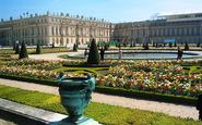 palace-of-versailles-4.jpg